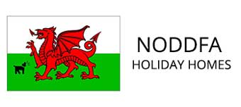 Noddfa Holiday Homes